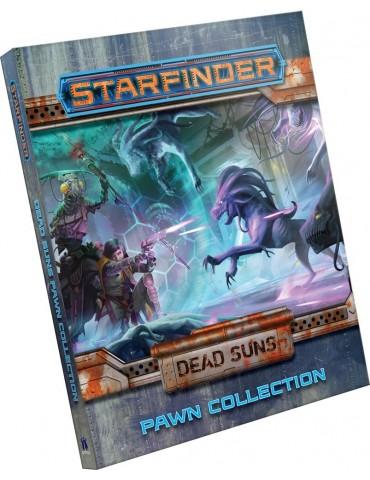 Starfinder Dead Suns Pawn...