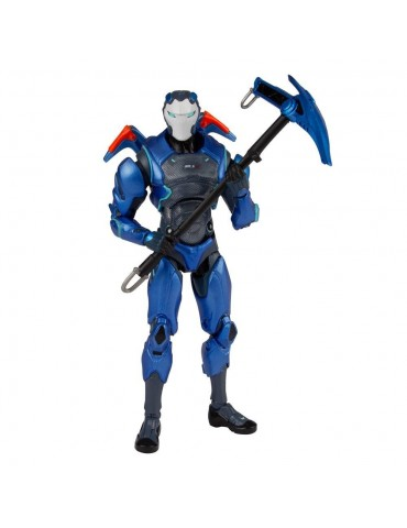 Figura Fortnite: Carbide 18 cm
