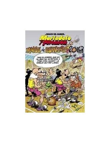 Magos del Humor 200:...