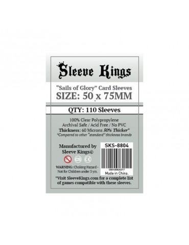 Fundas Sleeve Kings Sails...