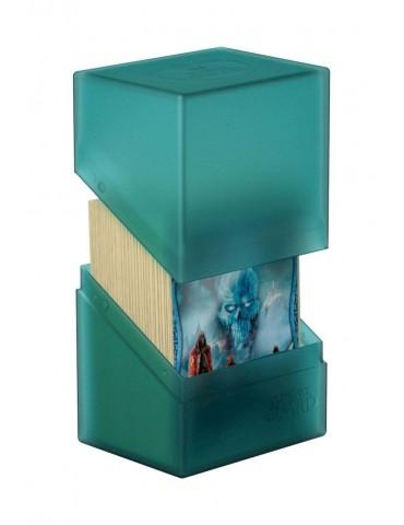 Caja para cartas Ultimate...