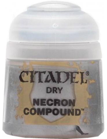 Pintura Citadel Dry Necron...