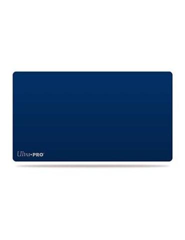 Tapete azul con logo Ultra Pro