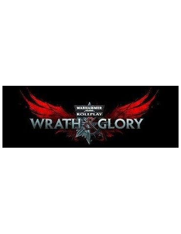 Warhammer 40.000: Wrath &...