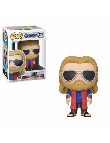 Figura POP Avengers:...