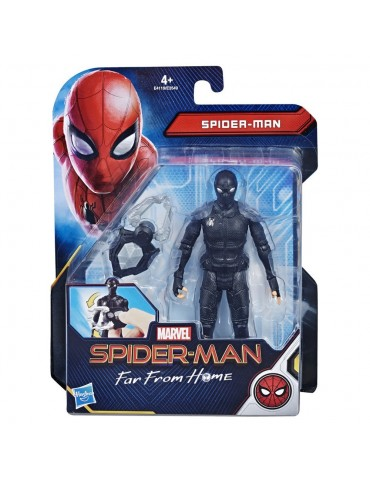 Figura Spider-Man Far From...