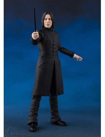 Figura Harry Potter SH...