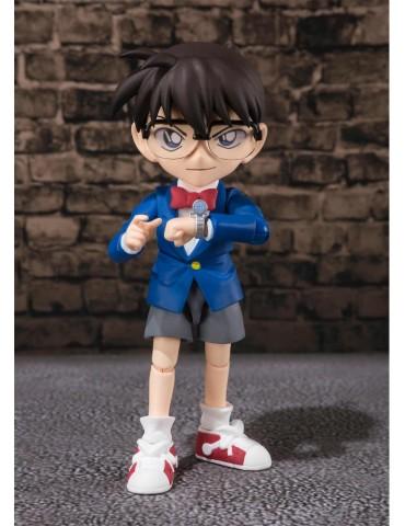 Figura Detective Conan Case...