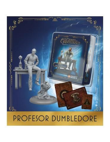 Harry Potter Miniature...
