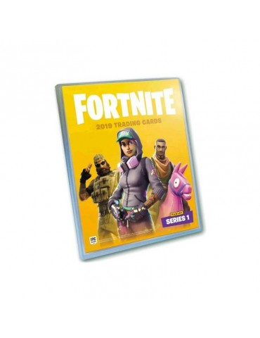 Album Archivador Fortnite...
