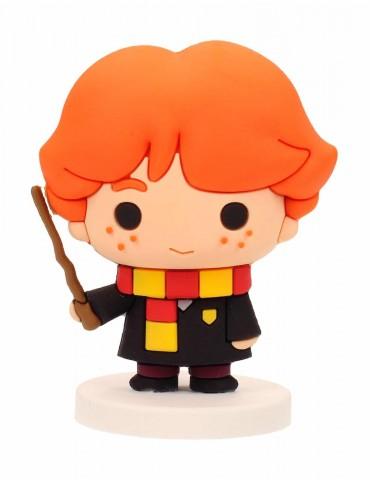 Figura de Goma Harry...