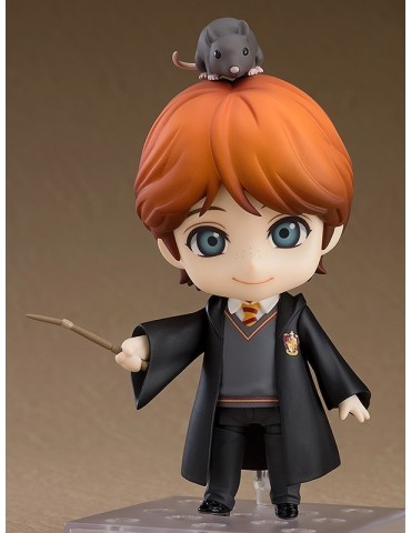Figura Nendoroid Harry...