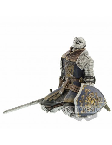 Figura Dark Souls Vol.4:...