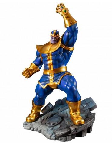 Figura Marvel Comics...