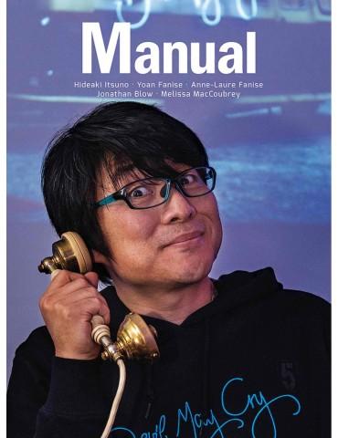 Revista Manual 04
