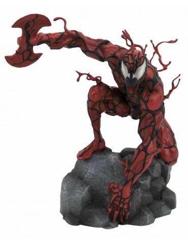 Figura Diorama Marvel Comic...
