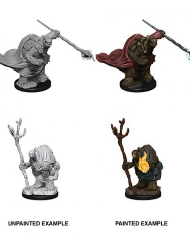 Dungeons & Dragons Nolzur's...