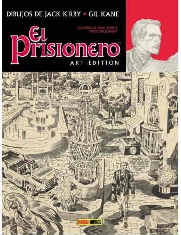 El Prisionero (Limited...