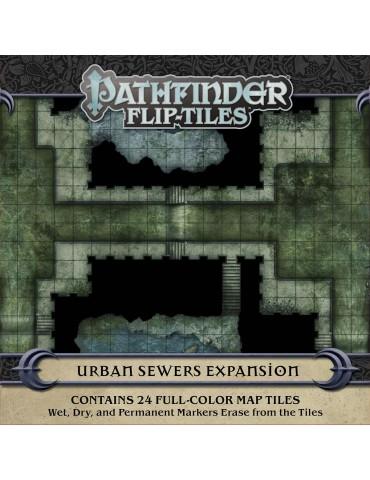 Pathfinder Flip-Tiles:...