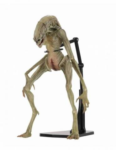Figura Deluxe Alien Resurrection Action Figure: Newborn 28 cm