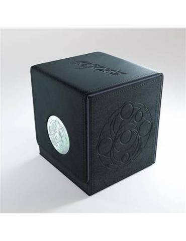 Keyforge: Black Vault ML