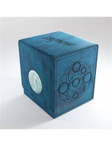 Keyforge: Blue Vault ML
