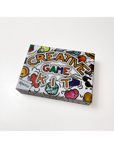 Creative Game Kit