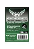 Fundas Mayday Standard Premium 63,5x88 (50 unidades)