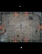 Tapete Mage Wars Arena:...