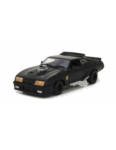 Vehículo 1/18 1973 Last of the V8 Interceptors: Ford Falcon XB