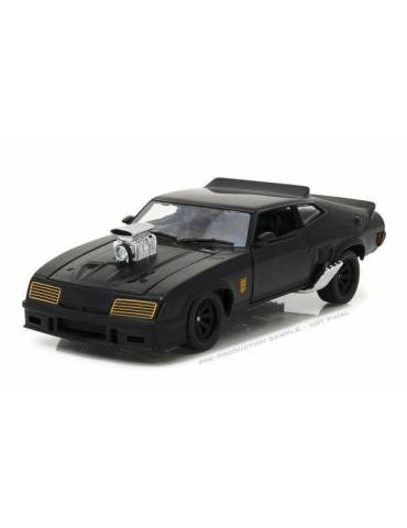 Vehículo 1/24 1973 Last of the V8 Interceptors: Ford Falcon XB