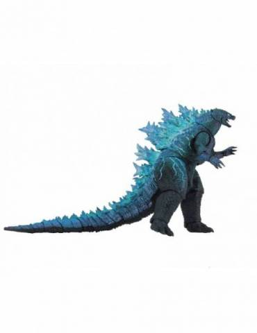 Figura Godzilla II Rey de los Monstruos 2019: Head to Tail Godzilla Version 2 30 cm