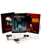 Fragmentos: Final Cut Collector Edition + Copia Digital