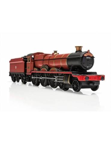 Réplica Harry Potter: Hogwarts Express - escala 1:100