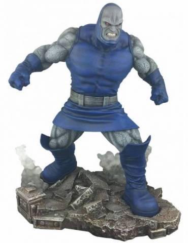 Figura Diorama DC Comic Gallery: Darkseid 25 cm