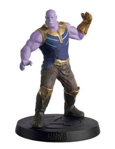Figura Marvel Movie...