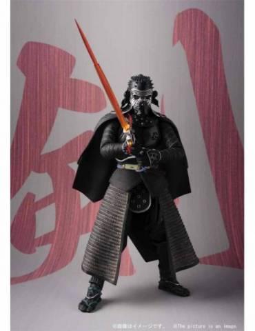 Figura Star Wars Meisho...
