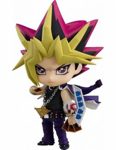 Figura Yu-Gi-Oh! Nendoroid:...