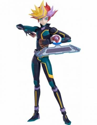 Figura Yu-Gi-Oh! Vrains...