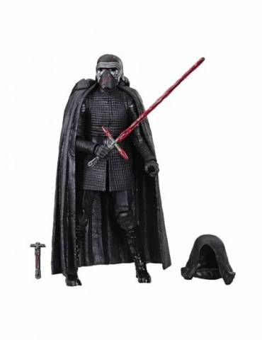 Figura Black Series Star...
