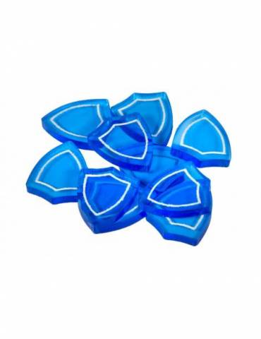 Shield Tokens