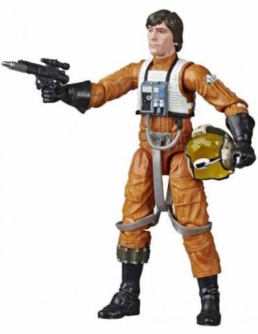 Figura Star Wars Star Wars...