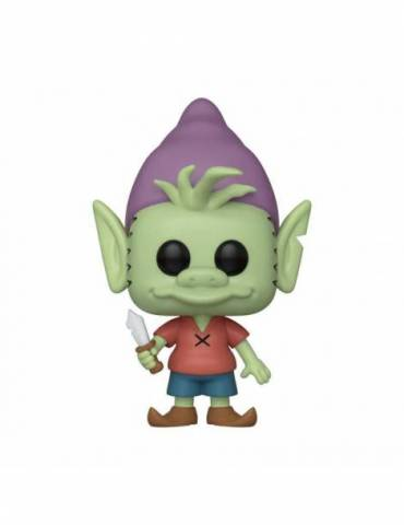 Figura POP Disenchantment:...