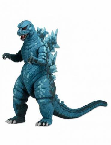 Figura Godzilla: Head to...