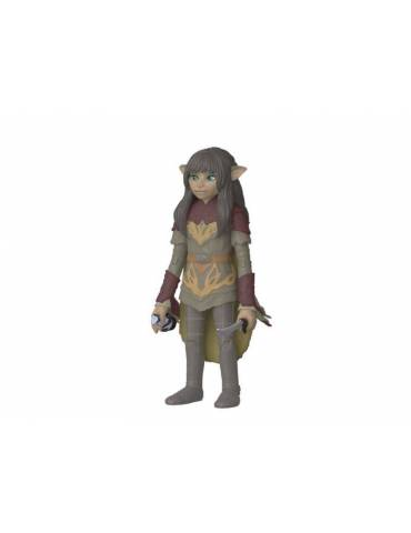 Figura The Dark Crystal: Age of Resistance - Rian 13 cm