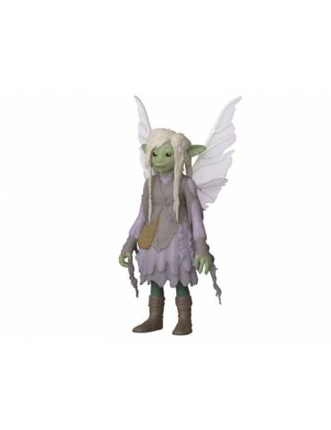 Figura The Dark Crystal: Age of Resistance - Deet 13 cm