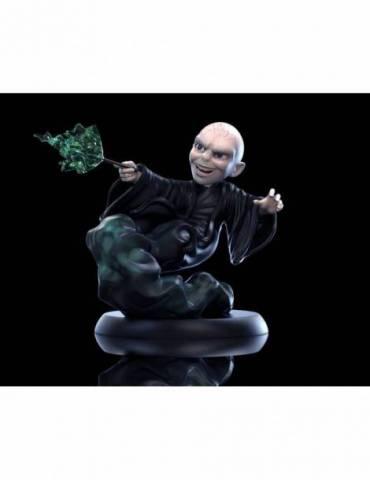 Figura Harry Potter Q-Fig: Voldemort 10 cm
