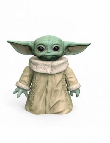 Figura Star Wars: The Child 16 cm