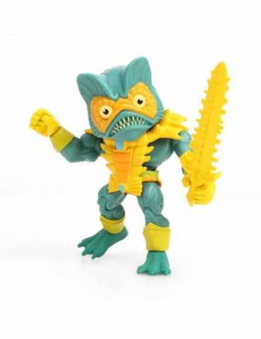 Minifigura Masters of the Universe Action Vinyls 8 cm Wave 2: Mer-Man