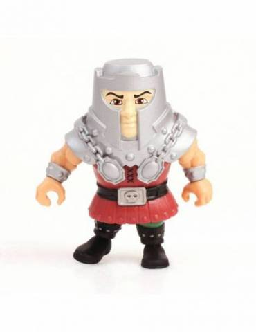 Minifigura Masters of the Universe Action Vinyls 8 cm Wave 2: Ram-Man